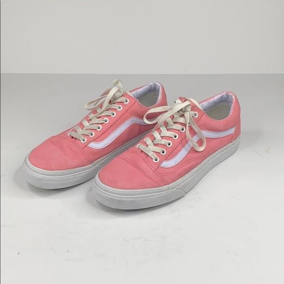 Vans Shoes   Vans Old Skool Low Top